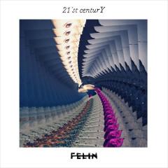 21st Century (Single)