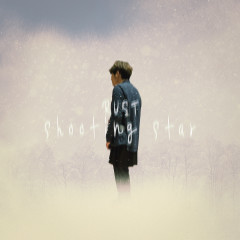 Shooting Star (Single) - Rust