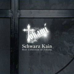 Schwarz Kain (Best Collection of Tokami) - Tokami