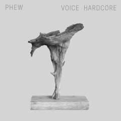 Voice Hardcore