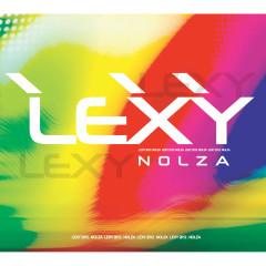 Nolza - Lexy