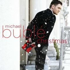 Bài hát Christmas - Michael Bublé