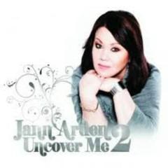 Uncover Me 2 - Jann Arden