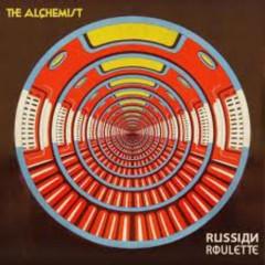 Russian Roulette (CD2) - The Alchemist