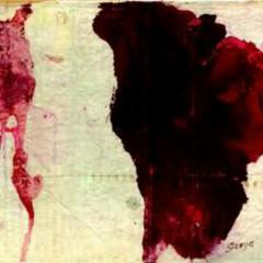 Mixed Blood - Gotye