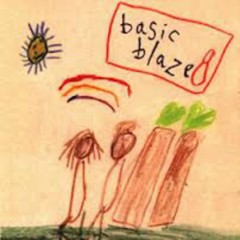 Basic Blaze