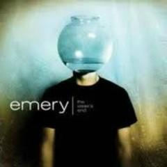 The Columbus (EP) - Emery