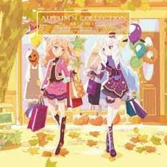Aikatsu Stars! Insert Song 3 - AKI-COLLE
