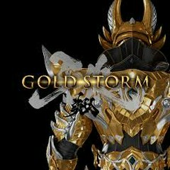 GARO -GOLD STORM Sho - Original Movie Soundtrack - THE iDOLM@STER