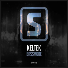 Bassmode (Single) - KELTEK