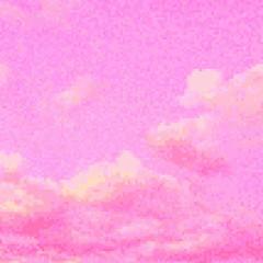 Iloveyourcheek (Single) - Cherry Coke