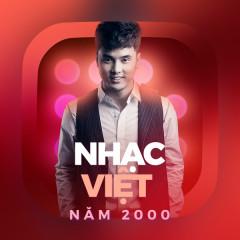 MV Nhạc Việt Năm 2000