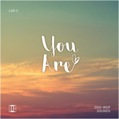 You Are... (Single)