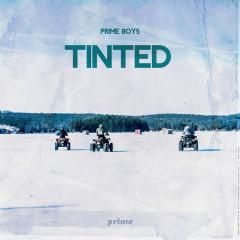 Tinted (Single)