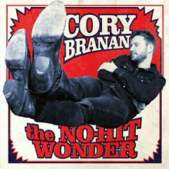 The No-Hit Wonder - Cory Branan