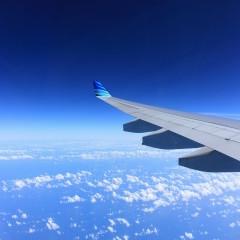 Travel Addiction (Single) - Kwak Hyo Eun