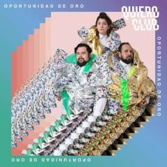 Oportunidad De Oro (Sencillo) (Single)