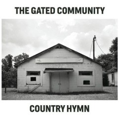 Country Hymn