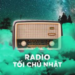 Radio Kì 3 - Nhạc Phim - Radio MP3
