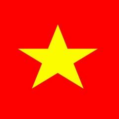Người Việt Nam (Single)