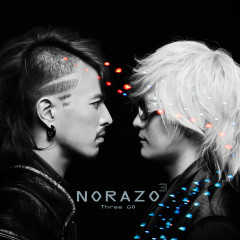 Three Go - Norazo