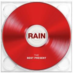 The Best Present (Single) - Rain