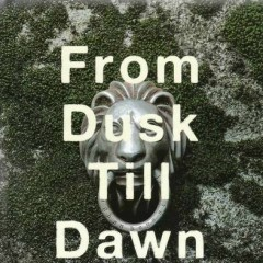 From Dusk Till Dawn - Abingdon Boys School