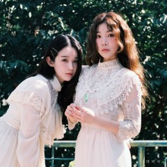 To Me (Single) - Davichi