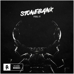 Feel It (Single) - Stonebank