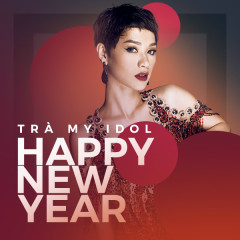 Happy New Year (Remix) (Single)