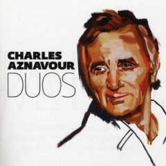Duos (CD2)
