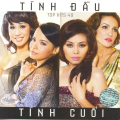 Tình Đầu Tình Cuối (TNCD500) - Various Artists