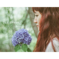 Day Dream (Single) - Gaho ((Bless You))