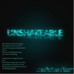 Unshakeable (Single) - Celldweller