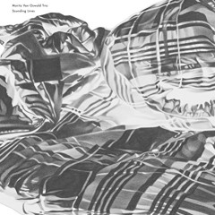 Sounding Lines - Moritz Von Oswald Trio