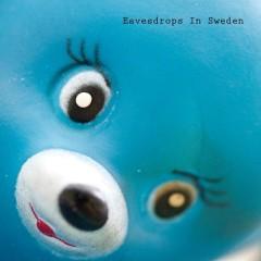 Eavesdrops In Sweden - EP