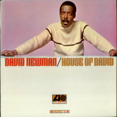 House of David