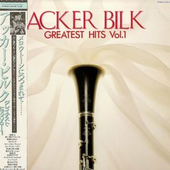 Greatest Hits, Acker Bilk Vol. 1 (CD1)