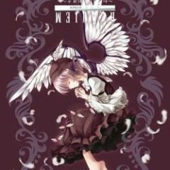 REQUIEM Re:miniscence ~Gensou wa Tsuioku no Kanata e~ (Ex CD) - SYNC.ART'S