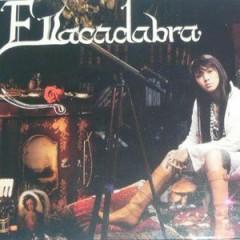 Ellacadabra - Quan Ân Na