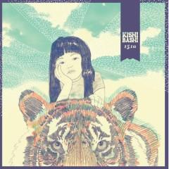 151A - Kishi Bashi