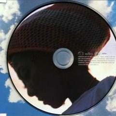 Hi no Ataru Basho (Single)