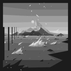 Dark Thoughts (Frank Pole Remix) (Single) - Jessi Teich