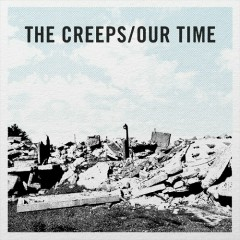 Our Time - EP