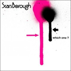 Which One? - Scars Borough