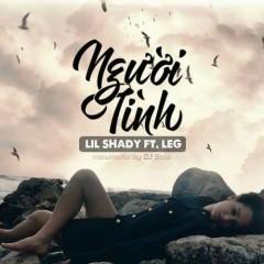 Người Tình (Single) - Lil Shady, LEG