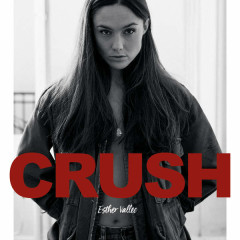 Crush (Heartbreaker) (Single) - Esther Vallee