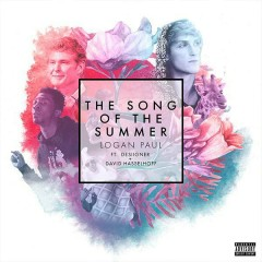 The Song Of The Summer (Single)