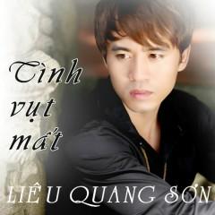 Tình Vụt Mất - Liêu Quang Sơn