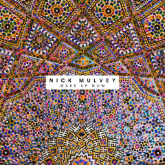 Wake Up Now - Nick Mulvey